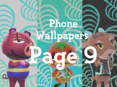 AnimalCrossingPhoneWallpapers_Pg9